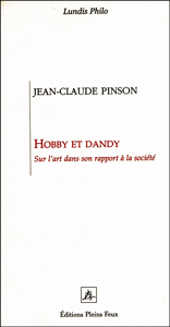 Hobby_et_Dandy_Jean-Claude_Pinson_156x300