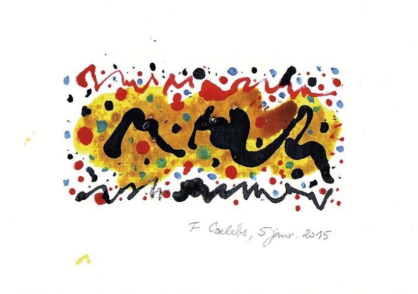 JCP_Galerie_janvier_2015_850x599