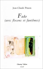 Jean-Claude_Pinson_Fado_184x295