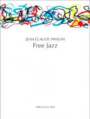 Jean-Claude_Pinson_Free_Jazz_184x244