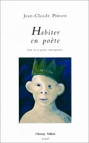 Jean-Claude_Pinson_Habiter_en_Poete_184x295