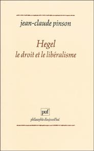 Jean-Claude_Pinson_Hegel_184x295