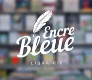 Lecture-rencontre le 5 août à 19 h À la Librairie L'Encre Bleue, 13 bis, rue du Maréchal-Foch, Pornic. Thème : Philosophie et poésie, à partir d'un texte sur Leopardi, Jean-Claude Pinson.