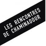 Rencontre de Chaminadour, Jean-Claude Pinson, Artaud, Michon