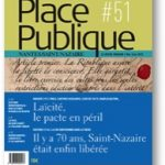 Place Publique 51, recension, jean-claude Pinson