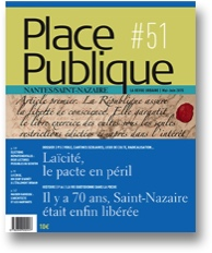 Place Publique 51, recension, jean-claude Pinson