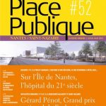 Place Publique 52, recension, jean-claude Pinson