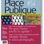 Place Publique 54, recension, jean-claude Pinson