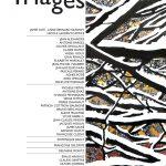 Triages, revue littéraire et artistique, Tarbuste éditions, 2016