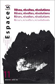 couverture-revue-espaces11