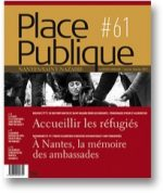 Place_Publique_61