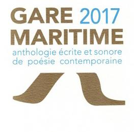 « James Sacré, une œuvre majeure en mode mineure, Gare maritime 2017, revue de la Maison de la Poésie de Nantes, p. 20.