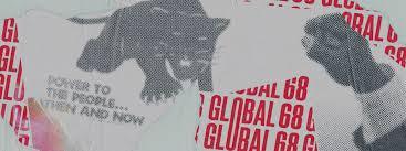 à l' Université de Nanterre, le 4 mai 2018, à 14 h 15, dans le cadre de « Global 68 // Solidarités, alliances et histoire globale » (http://www.fmsh.fr/fr/college-etudesmondiales/29161) : Littérature et/ou politique ? Jean-Pierre Martin et Jean-Claude Pinson