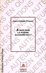 A_quoi_bon_la_poesie_184x293