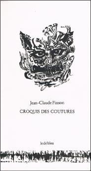 Jean-Claude_Pinson_Croquis_des_Coutures_184x344