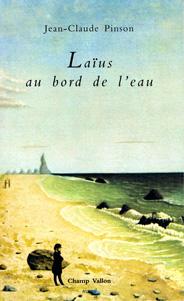 Jean-Claude_Pinson_Laius_au_bord_de_l_eau_184x301