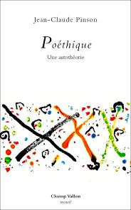 Jean-Claude_Pinson_Poéthique_184x295