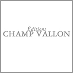 edition champ vallon, jean-claude pinson