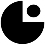 « Eros cosmicomique », colloque « Christian Prigent, trou(v)er sa langue », Centre culturel international de Cerisy-la-Salle, juillet 2014.