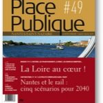 Place Publique 49, recension, jean-claude Pinson