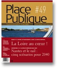 Place Publique 49, recension, jean-claude Pinson