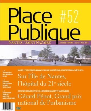 Place Publique 52, recension, jean-claude Pinson