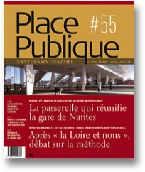 Place Publique 55, recension, jean-claude Pinson