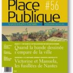 Place Publique 56, recension, jean-claude Pinson