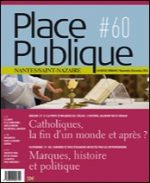 place publique #60