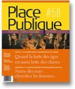 « Rimbaud le frère », sur l'essai de Philippe Forest Une fatalité de bonheur, Grasset, 2016, dans Place Publique n° 58, juillet-août 2016, pp. 99-100.