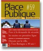 « Le cinéroman de la Révolution », sur Sauve qui peut (la révolution), roman de Thierry Froger (Actes-Sud 2016), dans Place Publique n° 59, septembre-octobret 2016, pp. 101-102.