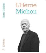 « Une poétique baudelairienne », in Cahier de L'Herne Pierre Michon