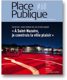 Couverture-place-publique-68