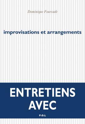 improvisations-et-arrangements-de-dominique-fourcade