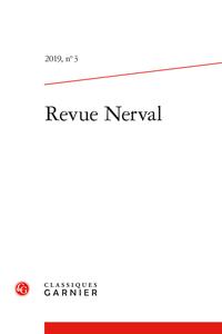 Nerval-a-l-avant-de-soi-dans-la-Revue-Nerval