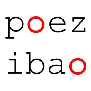 Poezibao
